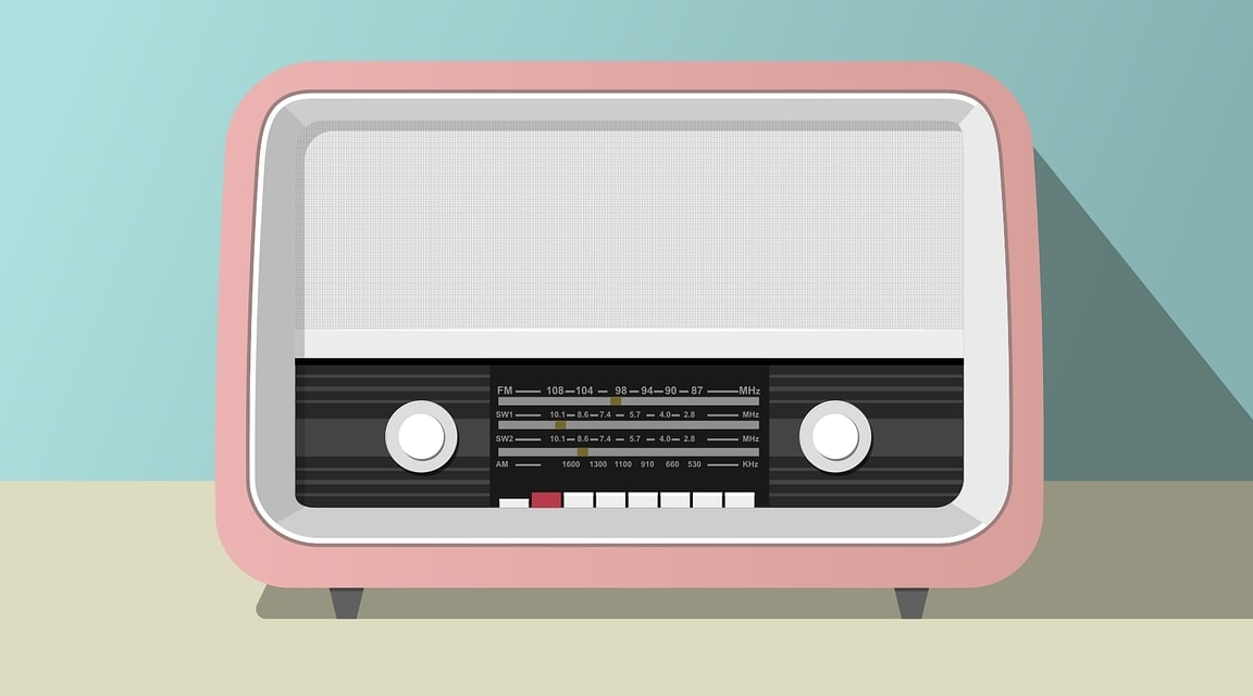 All You Need To Know About Radio Advertising